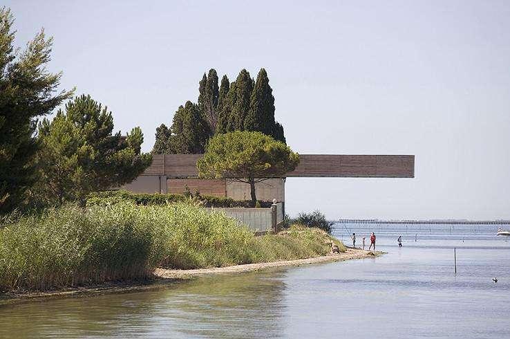 spa-thermal-o-balia-balaruc-les-bains-13-186
