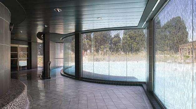 spa-thermal-o-balia-balaruc-les-bains-3-187