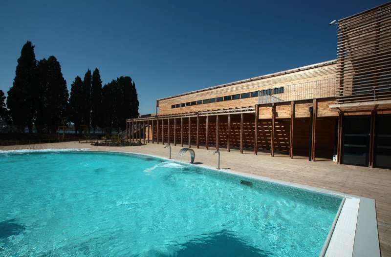 spa-thermal-o-balia-balaruc-les-bains-5-182