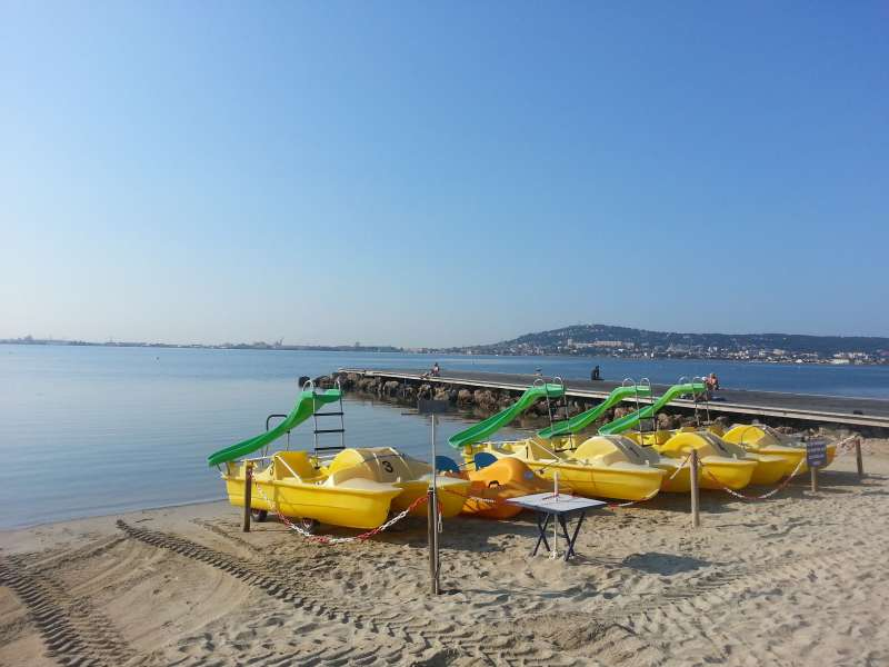 station-balneaire-balaruc-les-bains-plages-10-151