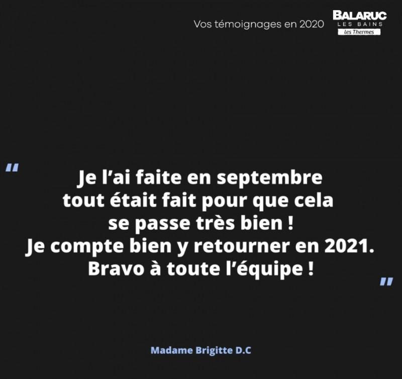 temoignages-curiste-saison-thermale-2020-a-balaruc-les-bains-6-1167