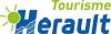 tourisme-herault-943