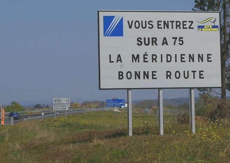 venir-a-balaruc-les-bains-par-l-autoroute-a75-1-270