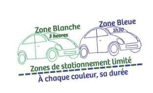 zones-de-stationnement-reglementee-balaruc-les-bains