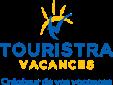 Touristra Vacances