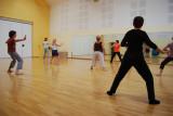 Activités Pass Loisirs Qi Gong Balaruc Les Bains (1)