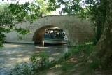 Les Bateaux du Soleil - Santa Maria au pont de Colombiers[1]