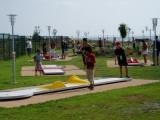 Mini-golf Etang de Thau (4)