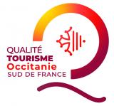 Qualité_Tourisme_Occitanie_Sud_France