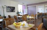 Residences-de-Tourisme-Aqualia-Odalys-Balaruc-les-Bains--3-