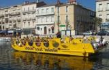 Sete-croisieres-sub-sea1