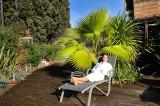 Spa thermal O'Balia Balaruc les Bains