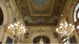 Théâtre-Molière-Sète1