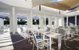 location-balaruc-residence-odalys-aqualia-2