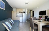 location-balaruc-residence-odalys-aqualia-3