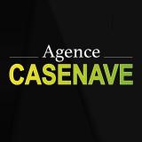 logo-agence-casenave