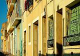 sete-grand-tour-façades