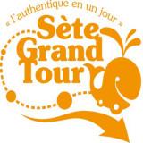 sete-grand-tour-logo