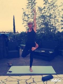 Activités Hatha Yoga Association Planète corps Balaruc-les-Bains_1