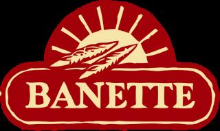Banette Paniol Boulangerie Balaruc les Bains