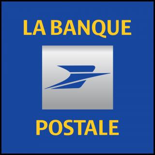 Banque Postale Balaruc-les-Bains