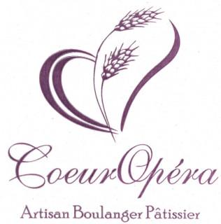Boulangerie Patisserie Coeur Opéra Balaruc-les-Bains