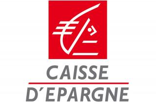Caisse d'Epargne Balaruc-les-Bains