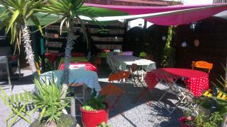 Chez Solo Snack Balaruc les Bains