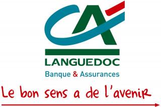 Crédit Agricole Languedoc Balaruc-les-Bains
