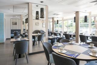 OPERALIA HOTEL DES PINS HOTEL BALARUC LES BAINS_1