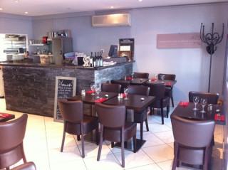 Restaurant Le Privilège Balaruc les Bains