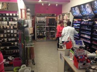 Tout à 2 euros Boutique Balaruc-les-Bains