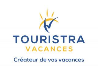 Village de vacances Touristra Lo Solehau Balaruc les Bains