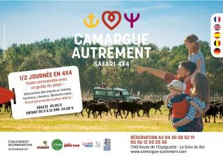 camargue-autrement-2-783939