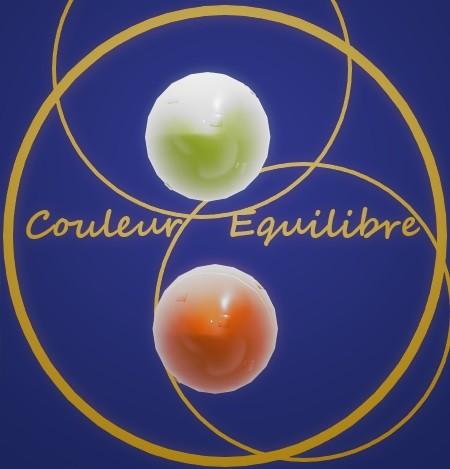 800x600_Logo-Couleur-equilibre-balaruc-les-bains-Bigorre-Fabienne (2)