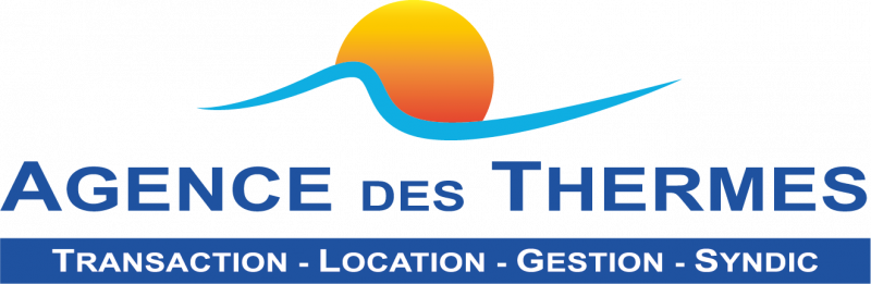 AGENCE_DES_THERMES