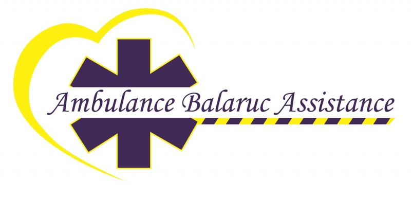 Ambulance Balaruc Assistance