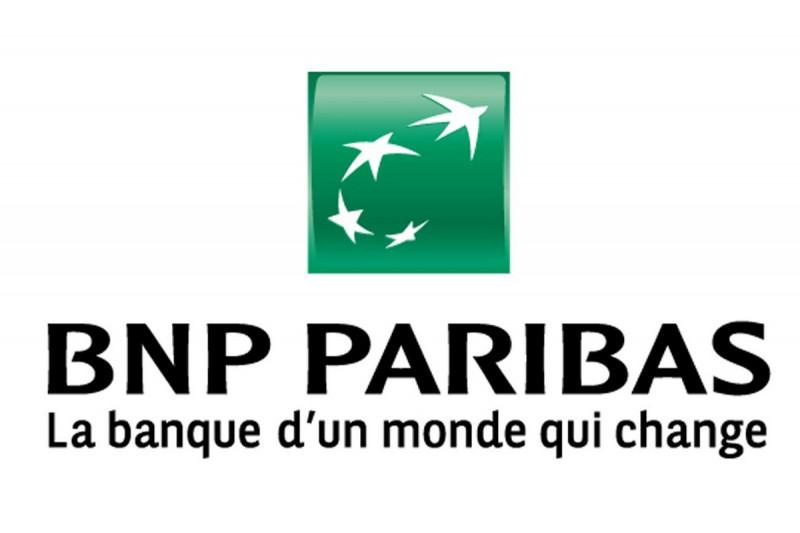BNP Paribas Banque Balaruc-les-Bains