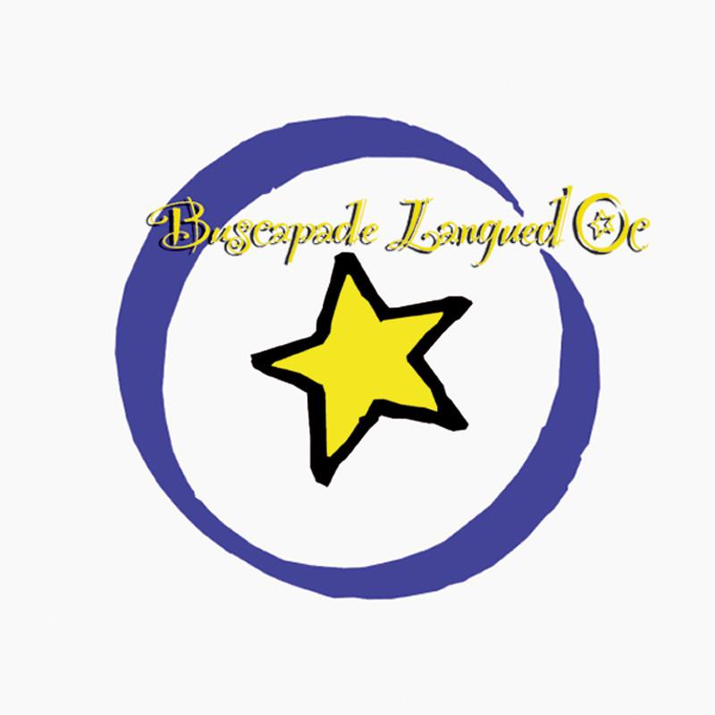 Buscapade-logo1