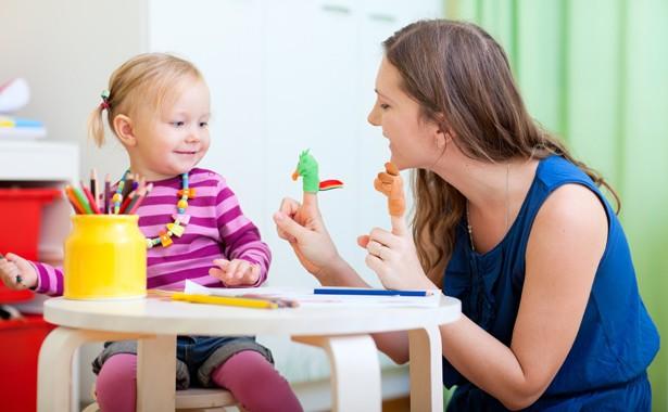 Relais d'assistance maternelle