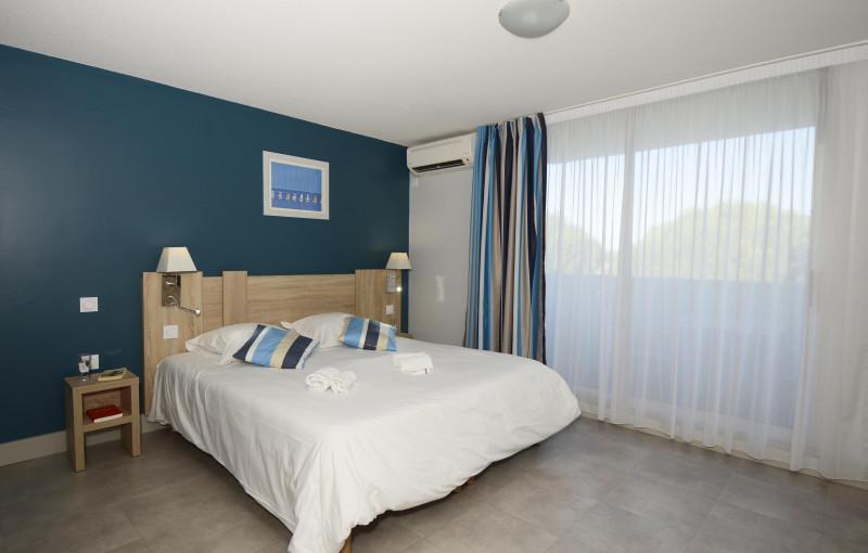 Residences-de-Tourisme-Aqualia-Odalys-Balaruc-les-Bains--1-