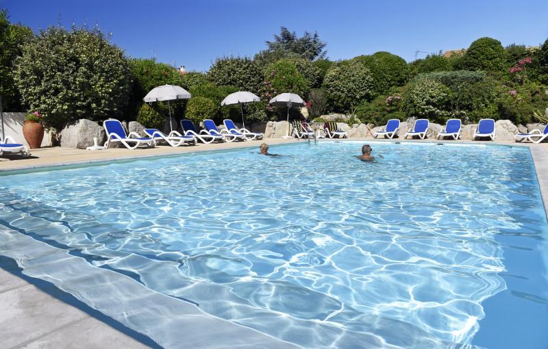 Residences-de-Tourisme-Aqualia-Odalys-Balaruc-les-Bains--2-