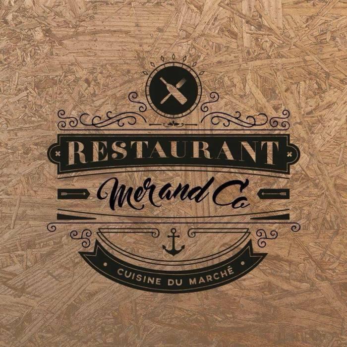 Restaurant Balaruc-les-Bains MER&CO
