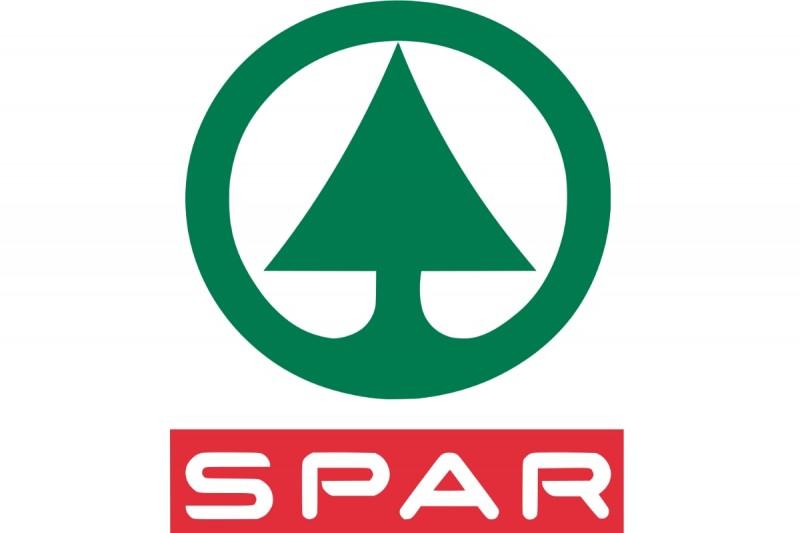 Spar Supermarché Balaruc les Bains