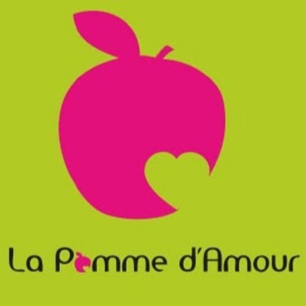Patisserie La Pomme d'Amour Commerces