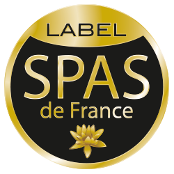 logo-spas-de-france