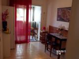 LOCATION BALARUC LES BAINS 515 AVENUE DES HESPERIDES ©MALTESE LUIGI (2)