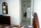 HLOLAR0340004539_4