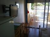 LOCATION BALARUC LES BAINS NAIADES 1