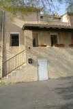 LOCATION BALARUC LE VIEUX 8 PROMENADE DES REMPARTS MME SABLAYROLLES CATHERINE (4)